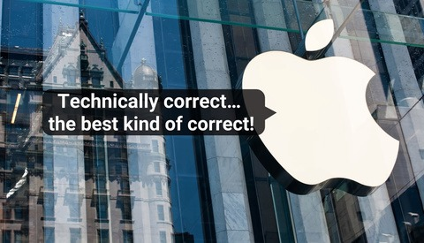 Are Apple Computers Really Safer Than Other Alternatives?