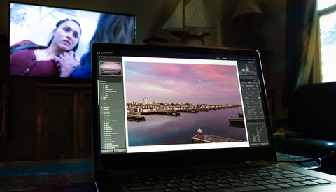 Are Your Photo Editing Habits Impairing Your Creativity?