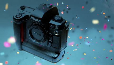 What Should We Expect From the Nikon D760? | Fstoppers