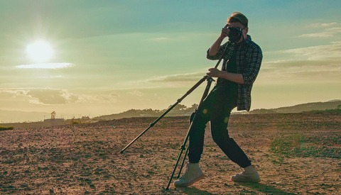 Eight Annoying Things Photographers Do That Harm the Industry
