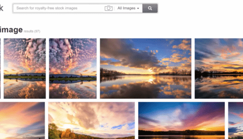 Thieves Are Uploading Other Peoples' Photos to Shutterstock: Here's What to Do if It Happens to You