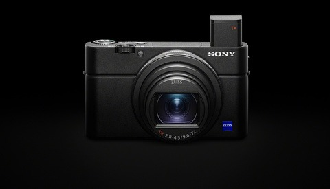 Sony Releases Firmware 3 0 for a7R III and a7 III Cameras