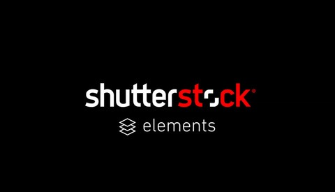 Shutterstock Announces 'Elements': A Library of Blockbuster-Quality Video Effects for Filmmakers