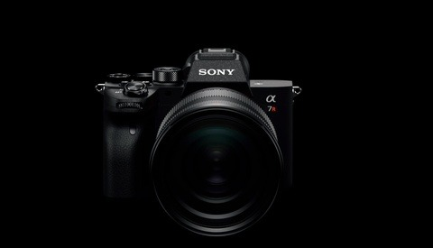 Sony Announces the New Alpha 7R IV: A Proper Rival to Medium Format