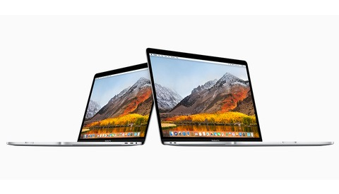 More Inches Is Not What Photographers Need in a MacBook Pro
