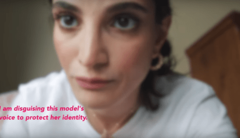 Photographer and YouTuber Speaks up on Alleged Industry Abuse by Photographers, Models Recall Worst Experiences