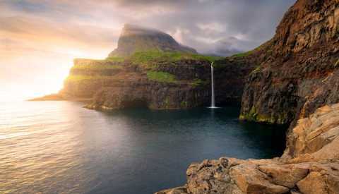 Do You Have to Pay to Photograph in the Faroe Islands?