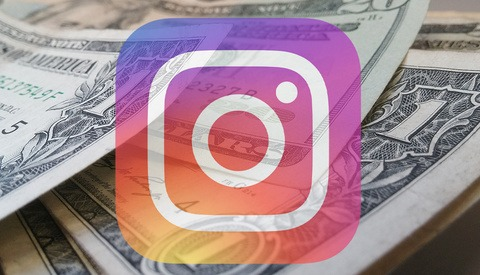 Why Instagram Should Hide Follower Counts and Why It Never Will