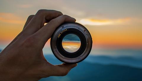 Underrated Practical Tips for Sharper Photographs