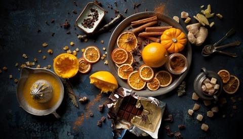 How I Edit My Food Photographs