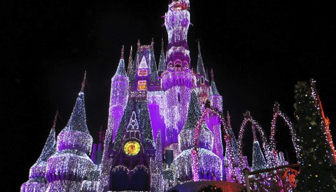 Petition Goes Viral: Do Not Replace Disney Photographers With Robots