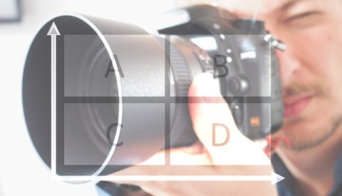 Spend More Time With Your Camera, Using This Simple Tool