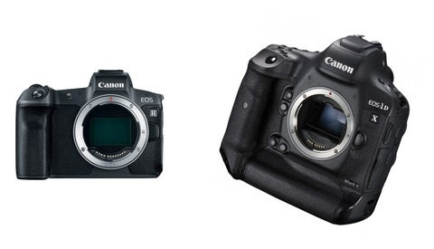 Why You Should Care That DSLRs Are Dying
