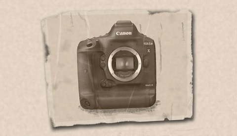 What Would Photographers Do If DSLRs Officially Get Discontinued?