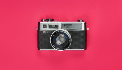 What is Your 'Photographer Type' and Why Does it Matter?