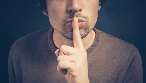 The Secrets of Hidden Lightroom Keywords