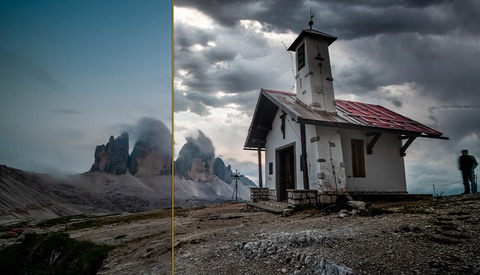 Skylum Announces the Release Date of Luminar 4 Which Brings a Fresh Interface and Editing Workflow