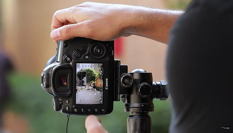 Helpful Tips for Getting Your Exposure Right in Camera