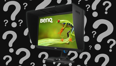 What Should You Look for in a Monitor?