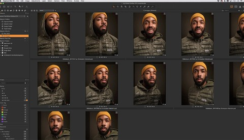 Using Capture One for Your Photography in Three Easy Steps