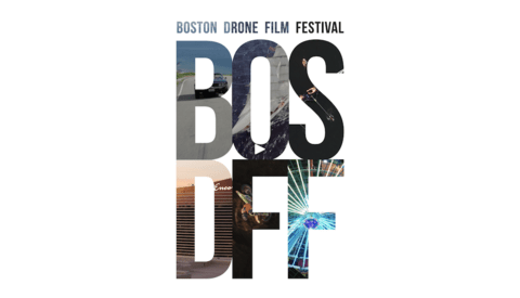 Boston Drone Film Festival: November 15th and 16th