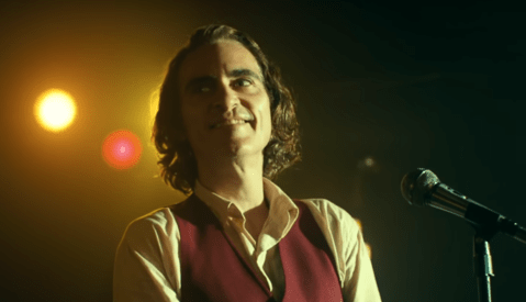 Cinematographer of New Joaquin Phoenix 'Joker' Film Explains the Impact of Color in Film, Talks Through His Choices