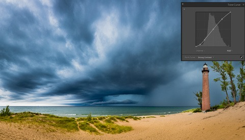 8 Ways to Adjust Color in Lightroom and ACR: Compared and Contrasted