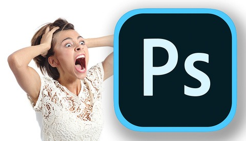 Photoshop for iPad Is a Disaster