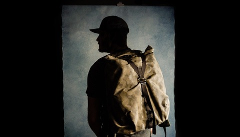 Fstoppers Reviews the Wotancraft Nomad Camera Backpack