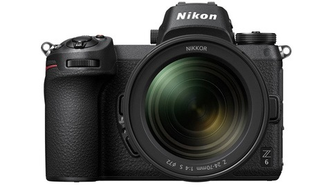 It's Going to Be Harder and Likely Take Longer to Get Your Nikon Cameras Repaired Starting Next Year