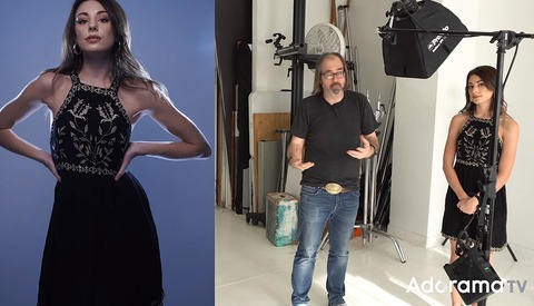 Why Photographers Prefer Multi-Light Setups for Portraits