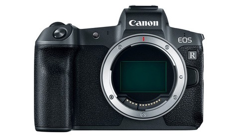 Two New Canon Mirrorless Cameras Are Likely Coming in the Next Few Months