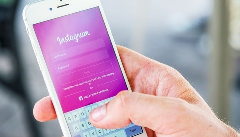 Instagram Beats YouTube in Ad Revenue, Taking More Than $20 Billion in 2019