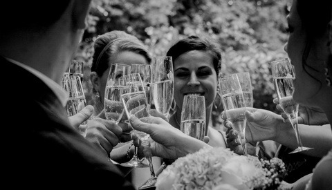 3 Creative Ideas to Attract Wedding Photography Clients