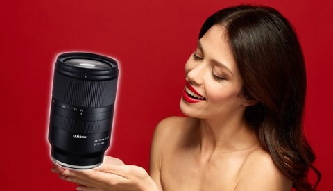 What Lens Has Been the Best Return on Investment for You?