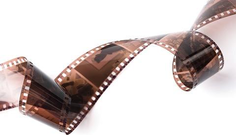 Five Major Movie Studios Ink Deals With Kodak, Keep Film Alive