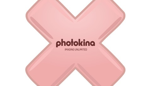 Photokina Is Cancelled: See You in 2022?