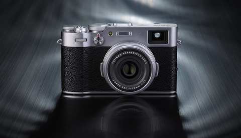 Is the Fujifilm X100V the Perfect Travel, Documentary, and Street Camera?