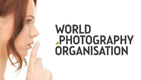 The Sony World Photo Awards Has Lost Its Credibility as a Competition
