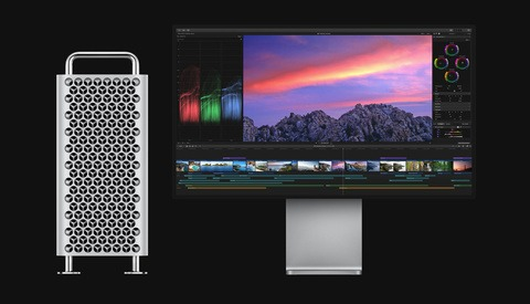 Final Cut Pro X Is Now Free for 90 Days