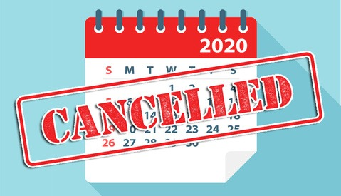 Elia Locardi Postpones His Travels, Tours, and Workshops Due to COVID-19 for All the Right Reasons