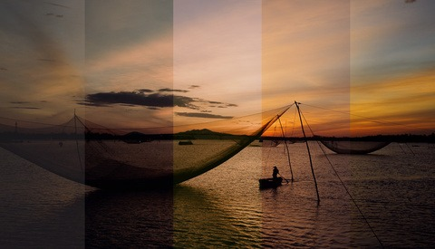 Fstoppers Reviews RNI's All Films 5 Preset Pack for Adobe Lightroom and ACR