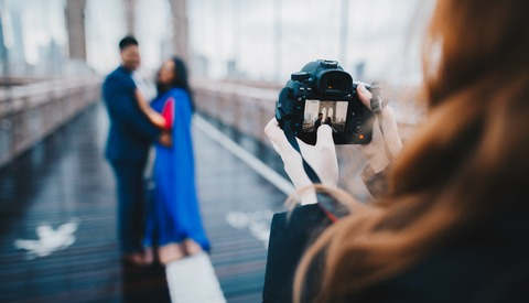 Why Photographers Should (Still) Care About Instagram