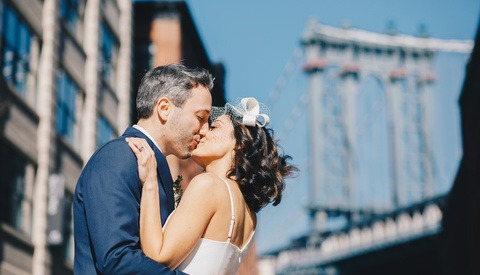 Ways to Keep Cash Flow When Your Wedding Photography Bookings Have Postponed