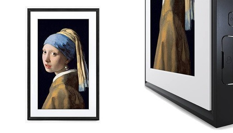 Why Digital Photo Frames Are Doomed to Failure and Why You Just Might Want One