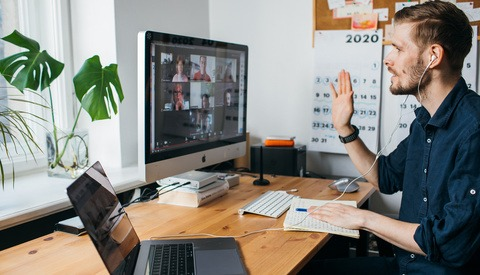 7 Insanely Actionable Collaboration Tricks for Filmmakers