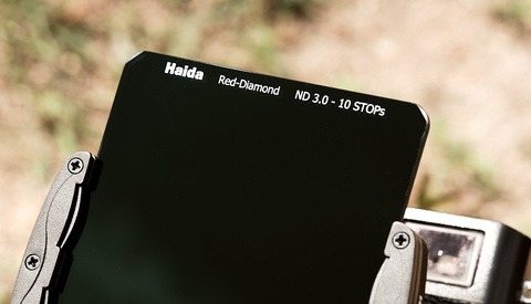 Fstoppers Reviews Haida's Red Diamond Series Filters