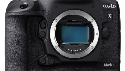 Has Canon Closed the Gap, or Is It Hobbled by Poor Performing Sensors?