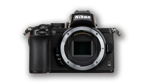 Is Nikon Going to Release Three New Mirrorless Cameras in the Next Six Months?