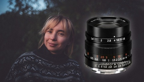 Just Buy This Lens: Fstoppers Reviews the 7artisans 35mm f/1.4 for Sony E and Nikon Z